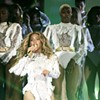 Beyonce's Formation Tour Turned Levi's Stadium Into Sacred Ground