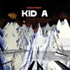 Catch UnderCover Presents' Tribute to Radiohead's <i>Kid A</i>