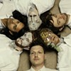 Music in Flux: Since 2007, Brooklyn Trio Yeasayer Has Crafted Diverse Albums That Range From One Extreme to Another