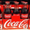 Bloomberg Invests in S.F. Soda Tax