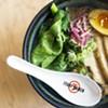 Eat: Itani Ramen