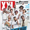 <i>XXL</i> Releases Its Annual Freshman Issue — And Lil Dicky, Denzel Curry, and Kodak Black Are On It