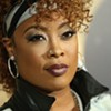 Da Brat @ New Karribean City
