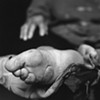 Bounded Potential: Jo Farrell and the Last Generation of Chinese Women With Bound Feet