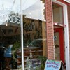 S.F.'s Oldest Vinyl Shop, Aquarius Records, Will Close on July 4