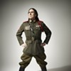Live Review: Weird Al Yankovic Needs to Work on His Live Shows