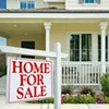 New Reason to Despise Tech Money: Mortgage Perks