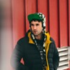 Sufjan Stevens is a Master of Crafting Poignant Jams That Won't Bring You to Tears