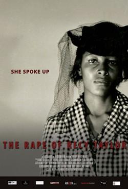 0fd78db7_the_rape_of_recy_taylor.jpg
