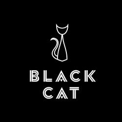 blackcat_logo_1_.jpg