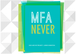 MFA Never 2020 - Uploaded by Root Division