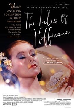 film7-thetalesofhoffmann-e4db03ec25409831.jpg