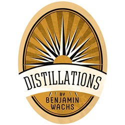 distillations4-theknockout-b48194c4420ae148.jpg