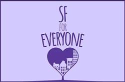suckafreecity3-landlords-sfforeveryonecom-2bbd0833c48c07bd.jpg