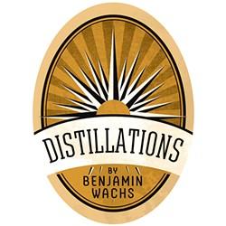distillations4-275540af5139da7b.jpg