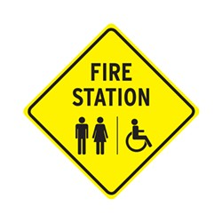 suckafreecity3-publicbathroomsfirestation-4e6566aae0496017.jpg