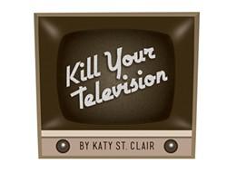 killyourtelevision3-a17bc5b69d4cc29f.jpg