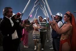 film4-shakeypictures-humanhighway-d8c38f449019be14.jpg