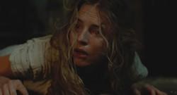 film4-thekeepingroom-fadcbab1e999b22d.jpg