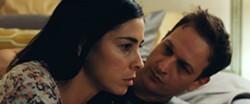 film2-ismileback-af66e0944c2ff688.jpg