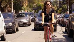 film1-bikesvscars-bab2e61138e8790c.jpg