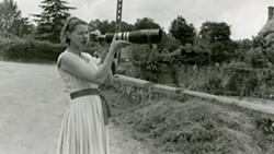 film3-ingridbergman-68f9688be958c2db.jpg