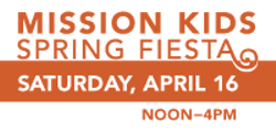 1284bb16_mission-kids_spring-fiesta_2016_date.png