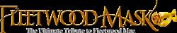 cabec6ca_fleetwood_mask_logo_-_no_back_-_low_res.png