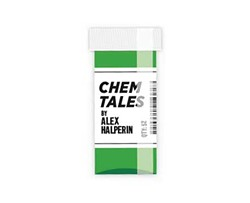 chemtales-e9a2129f538fb045.jpg