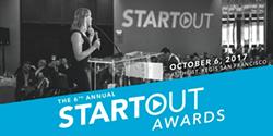 c7f20f1d_startout_awards.png