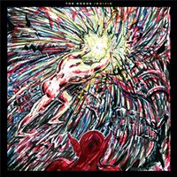 SF Tunes: Listen to The Dodos' <i>Individ</i>