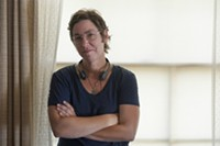 A Brief Hello With Filmmaker and Newly Minted Ph.D. Lisa Cholodenko