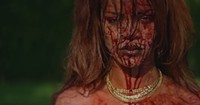 """Rihanna's Vengeful """"Bitch Better Have My Money"""" Video Is Everything You Have Ever Wanted"""