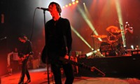 We Hung out with Catfish & the Bottlemen Before Their Fillmore Show Tonight