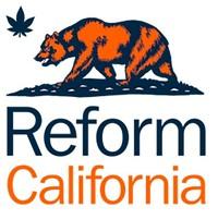 New Marijuana Legalization Initiative Filed; Backers Needed