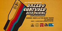 A <i>Dazed and Confused</i> Screening With Themed Anchor Beer Pairings? Alright, Alright, Alright!
