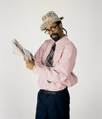 Boss Tycoon: The Enduring Legacy of Mac Dre