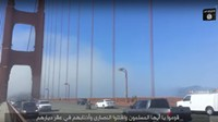 VIDEO: ISIS Threatens San Francisco — Sort Of