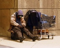 Millennial Problems: Solutions to Homelessness