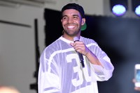 Find Out Which Artists Are Most Listened To On Pandora In Each State (Spoiler: The Whole Country Loves Drake)