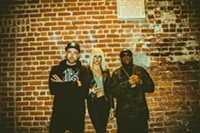 Big Grams Gets the Formula Right