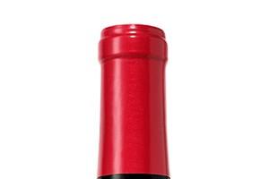A Vin de Primeur Primer: Beaujolais Nouveau