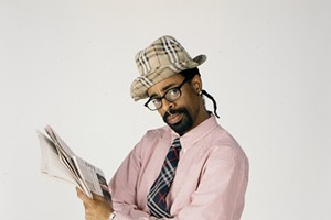 The Enduring Legacy of Mac Dre