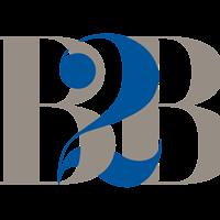 MarketingProfs B2B Marketing Forum