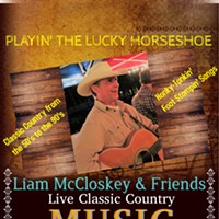 Live Classic Country