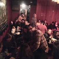 Big Queer Pubquiz: Best Trivia Night in San Francisco