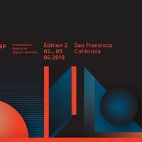 MUTEK.San Francisco