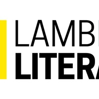 Lambda Literary Awards Finalists Reading