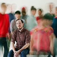 Hear This: Vetiver at the Chapel