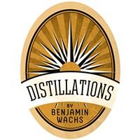Distillations: The Liberties
